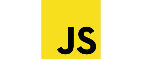 Junior Javascript Developer - główne technologie