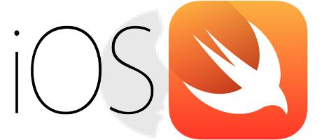 Programista iOS - Swift - główne technologie