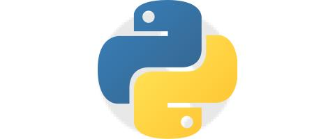 Python Back-end Developer - główne technologie