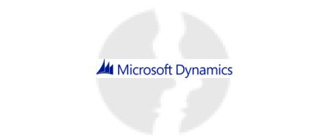 Project Manager - MS Dynamics AX - główne technologie