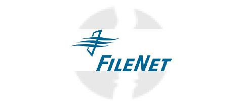 FileNet Leader BPM - Dokument Management - główne technologie