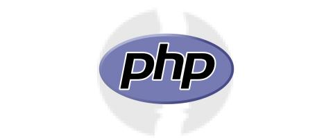 Junior PHP Web Developer - główne technologie