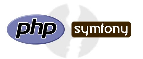 PHP Software Developer Symfony/Zend - główne technologie