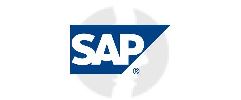 SAP ABAP Developer - główne technologie