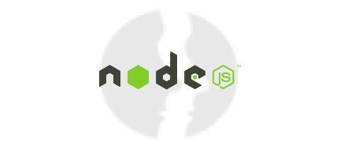 Node.js full stack developer - główne technologie