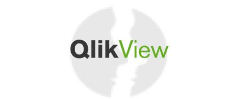 QlikView Developer - główne technologie