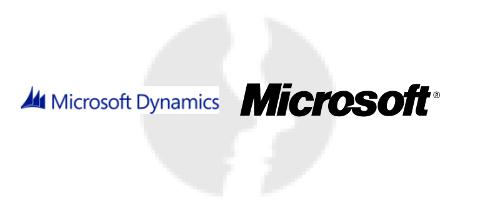 Developer Microsoft Dynamics AX / Microsoft Dynamics for Finance and Operations (Mid / Senior) - główne technologie