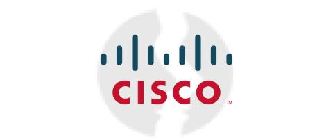 Cisco Engineer (CCNA/ CCNP/ CCDA) - główne technologie