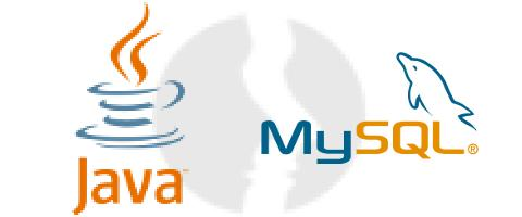 Java Developer + MySQL - główne technologie