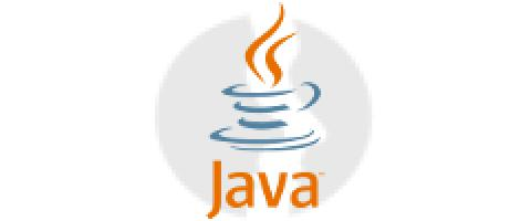 Full Stack Java Developer - główne technologie
