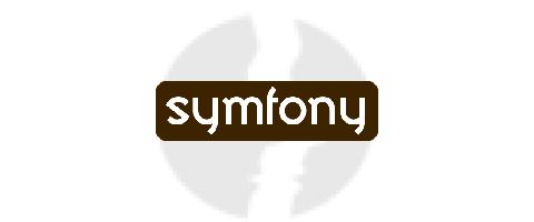 Backend/Symfony Developer - główne technologie