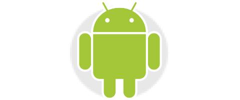 Android Applicaation Developer - główne technologie