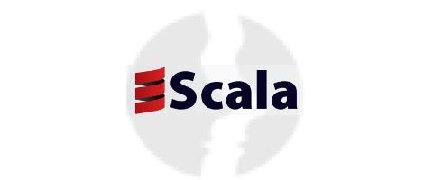 Scala Developer - główne technologie