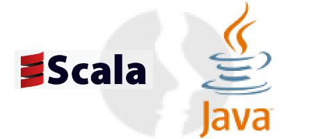 Senior Developer Java - Scala - główne technologie