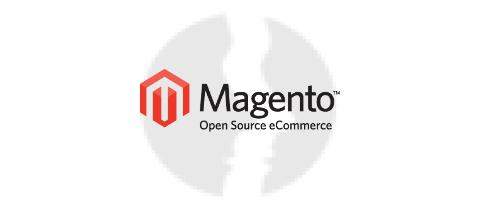 Magento Developer - główne technologie