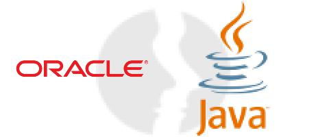 Junior Developer - Oracle ADF - główne technologie