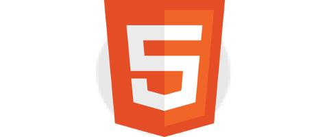 Developer Front-End - HTML5 & CSS3 & Responsive Web Design - główne technologie