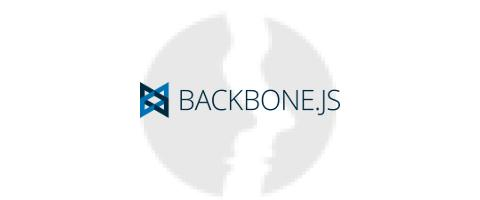 Developer Front-end - Backbone.js - główne technologie