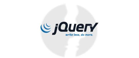 Junior Developer Front-end Software - jQuery, Prototype - główne technologie