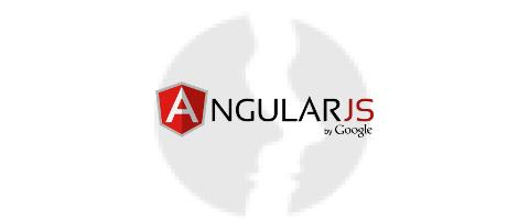 Developer Front-end - AngularJS - Responsive Web Design - główne technologie